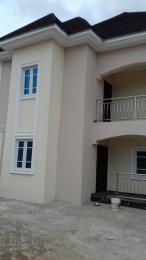 4 bedroom House for sale Alagbole Ojoolu Ifo Ogun