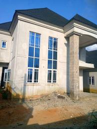 Detached Duplex House for sale Nta Road Port Harcourt Rivers