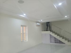 4 bedroom House for sale - Lekki Phase 1 Lekki Lagos
