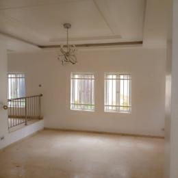 4 bedroom Detached Duplex House for rent Asokoro-Abuja Asokoro Abuja