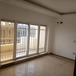 4 bedroom Detached Duplex House for rent Asokoro-Abuja Asokoro Abuja