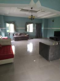 4 bedroom Detached Duplex House for sale Eluju Bus Stop via Awoyaya Eleko Ibeju-Lekki Lagos