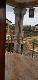 4 bedroom Detached Duplex House for rent Opic GRA Isheri North Ojodu Lagos