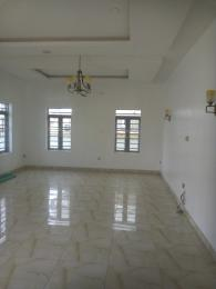 4 bedroom House for rent Chevy view  chevron Lekki Lagos