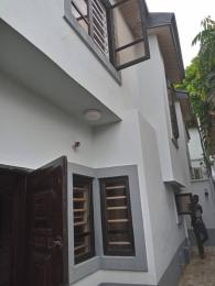 4 bedroom Terraced Duplex House for rent GRA Ogudu GRA Ogudu Lagos
