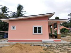 4 bedroom Blocks of Flats House for sale Beside waterboard Lekki Phase 1 Lekki Lagos