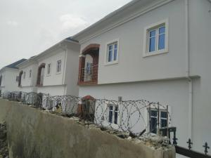 4 bedroom Detached Duplex House for sale Business School Ajah Sangotedo Ajah Lagos