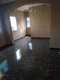 4 bedroom Penthouse Flat / Apartment for rent Awoyaya bustop Majek Sangotedo Lagos