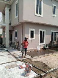 4 bedroom Detached Duplex House for rent Opebi Ikeja Lagos