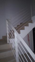4 bedroom Massionette House for sale Lekki Phase 1 Lekki Phase 1 Lekki Lagos