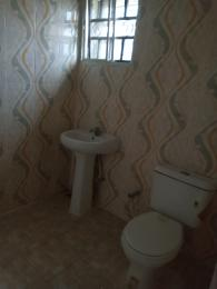 4 bedroom Detached Bungalow House for rent Elebu Akala Express Ibadan Oyo