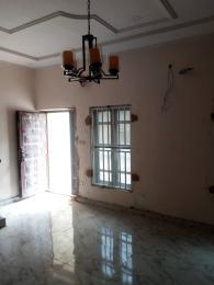 4 bedroom Semi Detached Duplex House for rent Tinubu close Coker Road Ilupeju Lagos