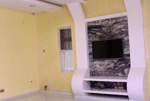 4 bedroom Detached Duplex House for sale Orchid Hotel Road Lekki Phase 1 Lekki Lagos