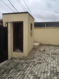 4 bedroom Semi Detached Duplex House for rent Olufemi Pedro drive Parkview Estate Ikoyi Lagos