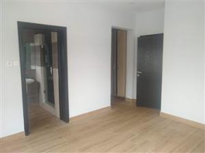 4 bedroom Semi Detached Duplex House for sale Parkview Estate Ikoyi Lagos