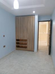 4 bedroom Semi Detached Duplex House for sale Millenium estate Gbagada Millenuim/UPS Gbagada Lagos