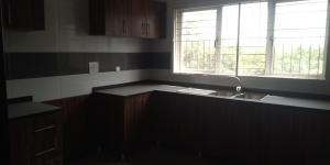 4 bedroom Semi Detached Duplex House for rent By Jabi Mr.Biggs. Jabi Abuja