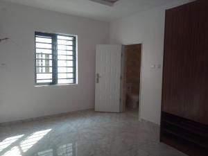 3 bedroom Semi Detached Duplex House for rent Kanal residence Osapa london Lekki Lagos