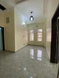 4 bedroom Terraced Duplex House for sale Lekki  chevron Lekki Lagos