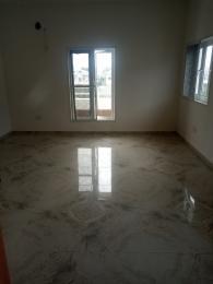4 bedroom Terraced Duplex House for rent Ikate Elegushi Ikate Lekki Lagos
