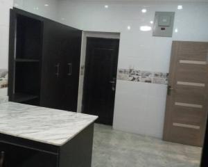 4 bedroom Terraced Duplex House for sale Off Marsha street Kilo-Marsha Surulere Lagos