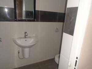 4 bedroom Terraced Duplex House for rent Jabi Abuja