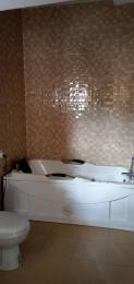 4 bedroom Terraced Duplex House for rent Apo Legislative Quarters Apo Abuja