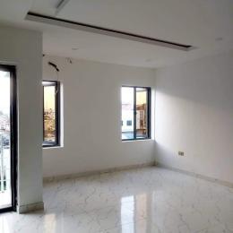 4 bedroom Terraced Duplex House for rent Chile MBA close behinde Zenith bank. Osapa london Lekki Lagos