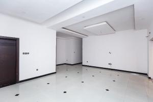 4 bedroom House for rent Lekki Phase1 Lekki Phase 1 Lekki Lagos