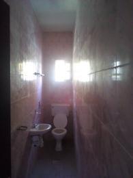 4 bedroom Terraced Duplex House for sale - Sabo Yaba Lagos