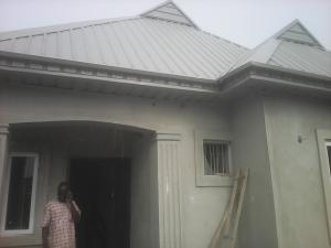 4 bedroom House for sale EBUTE Ebute Ikorodu Lagos