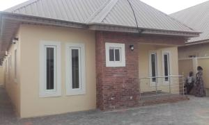 4 bedroom Detached Bungalow House for sale Dele Kuti Ebute Ikorodu Lagos