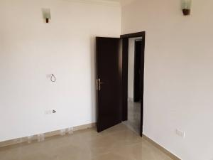 4 bedroom Detached Duplex House for sale Magodo isheri GRA Ph 1 Magodo GRA Phase 1 Ojodu Lagos