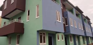 4 bedroom House for rent Yaba Alagomeji Yaba Lagos