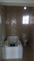 4 bedroom Terraced Duplex House for rent Off Abdulsalami Abubakar way  Apo Abuja