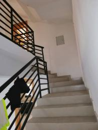 4 bedroom Terraced Duplex House for sale Yaba Sabo Yaba Lagos