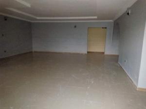 3 bedroom Flat / Apartment for sale Asaba GRA Aniocha Delta