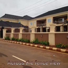 3 bedroom Flat / Apartment for sale Asaba GRA Aniocha Delta