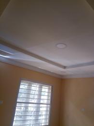 4 bedroom Detached Duplex House for rent OMODARA STREET Opebi Ikeja Lagos