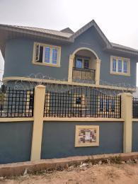 3 bedroom Blocks of Flats House for rent Aroro Yerokun  Ojoo Ibadan Oyo