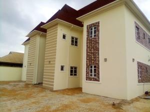 2 bedroom Mini flat Flat / Apartment for rent No 10 Kaduna North Kaduna