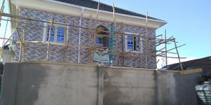 3 bedroom Blocks of Flats House for sale Onike iwaya  Iwaya Yaba Lagos