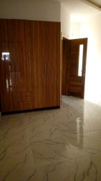4 bedroom Terraced Duplex House for sale Lekki Phase 1 Lekki Phase 1 Lekki Lagos