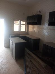 4 bedroom Shared Apartment Flat / Apartment for rent 111 road Gwarinpa Abuja