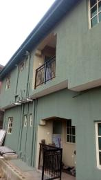 2 bedroom Flat / Apartment for rent Shangisha, magodo phase 2. Ketu Lagos