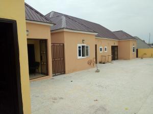 Flat / Apartment for sale New Nyanya Abuja-Keffi expressway. Mararaba Abuja