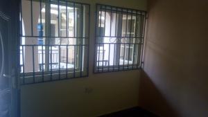 2 bedroom Self Contain Flat / Apartment for rent ajia egbeda  Alakia Ibadan Oyo
