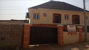 2 bedroom Blocks of Flats House for rent Dawaki extension Abuja Gwarinpa Abuja