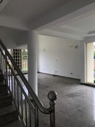 4 bedroom Flat / Apartment for sale Lekki phase one  Lekki Phase 1 Lekki Lagos