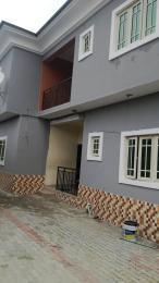 3 bedroom Blocks of Flats House for rent In an estate at Sangotedo  Sangotedo Lagos